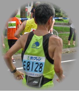 村上 春樹 ランニング マラソン